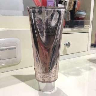 Victoria Secret shimmer lotion200ml