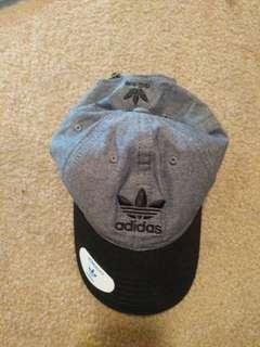 Adidas Denim Women's Fit Hat