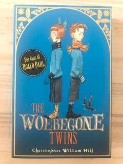 The Woebegone Twins