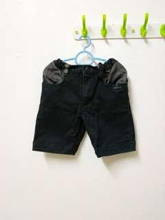 Boy's Short