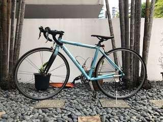 Trek 1500 SLR