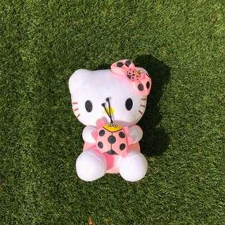 Hello Kitty Pink Ladybird