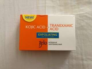 (BUY 1 GET 1) Belo Kojic Acid + Tranexamic Acid