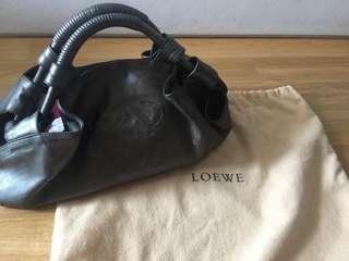 Loewe Nappa Aire