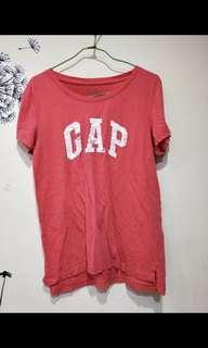 🚚 Gap上衣 可換物