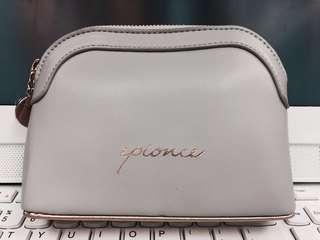 epionce make up bag