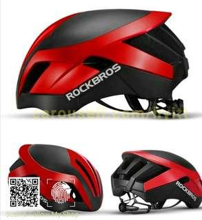 🚚 Bicycle Helmet