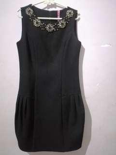 Dress by carla