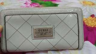 Guess wallet (Dompet Guess)