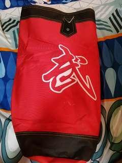 Punching bag 60cm