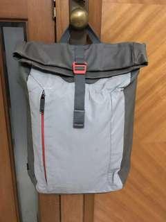 Calvin Klein notebook backpack HH0705