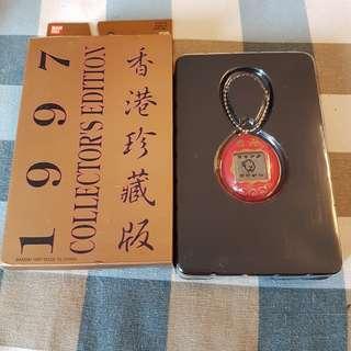 1997香港珍藏版他媽哥池