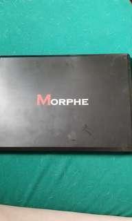 Morphe 35E
