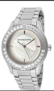 Brand new BCBG watch