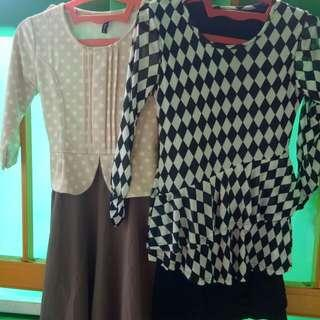 Baju wanita 6