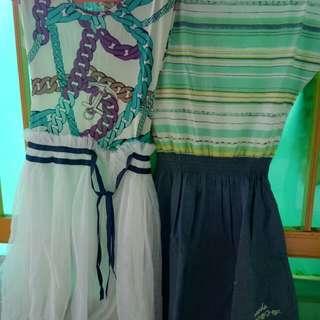 Baju wanita 8