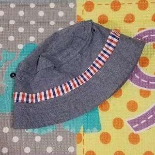 OshKosh B'gosh Bucket Hat