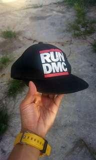 Run dmc original
