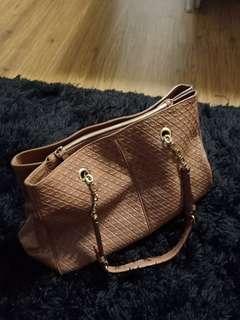 TODS original handbag