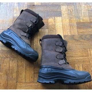 Winter/ Snow Boots Kamik model Alborg size 37/38 EU