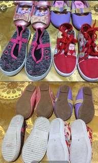 Bundle baby shoes Sale