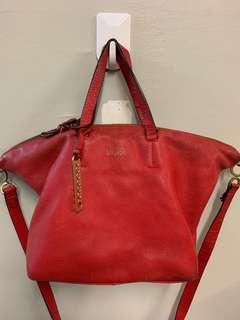 sling bag authentic