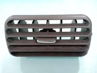 Toyota Avanza Aircond Ventilator - Brown Colour