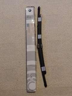 Wiper blades for BMW E92 or E93