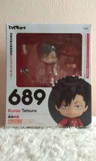 [OFFICIAL] Haikyuu!! Kuroo Tetsurou Nendoroid
