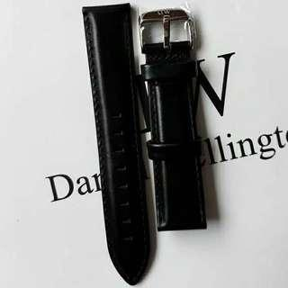 Strap DW size 40mm (20mm) Original