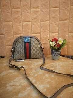 Gucci mega sale
