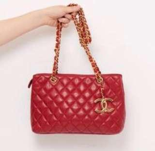 d370e602412a chanel bag charm | Luxury | Carousell Singapore