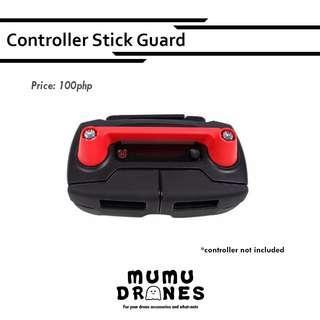 Controller Stick Guard Protector for DJI Spark, Mavic Air, Mavic Pro
