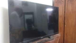 Sony Bravia TV 32inch
