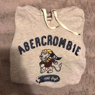 Abercrombie Comfy Hoodie