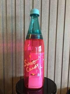 🚚 星巴克 大容量700ml 隨行杯/水瓶/環保瓶