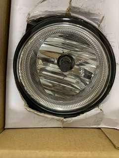 Honda Civic FC Foglight (RHS Only)