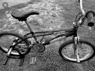 Bicycle, bmx ,haro ,escooter , zippo