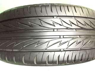 195/50/16 Bridgestone Techno Sports Tyres On Offer Sale
