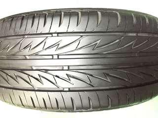 205/50/16 Bridgestone Techno Sports Tyres Available