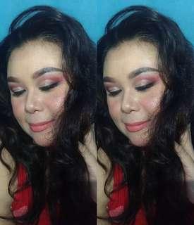 Jasa Make Up Jakarta