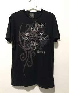 Hard Rock Hotel Couture T-Shirt Penang