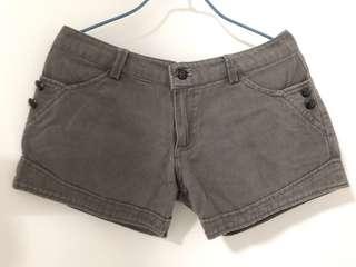 Women's bottom 短褲