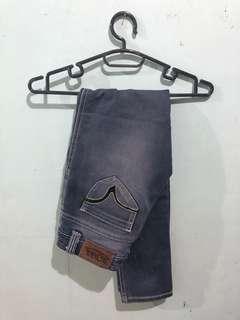Von Dutch Jeans Size 26
