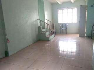 House and lot Barcelona 3 imus cavite