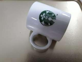 Starbucks Mug mini for espresso