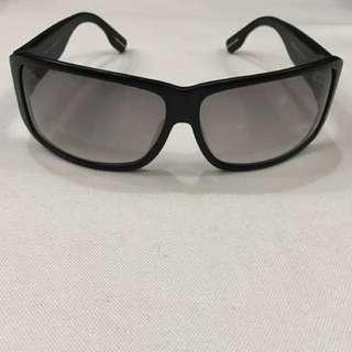 Hugo Boss Sunglasses (For Men)