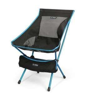 BN Helinox Camp Chair