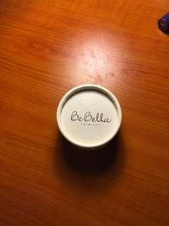 Bebella lashes