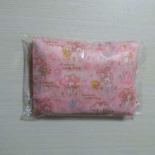 全新Melody行李袋/環保袋
